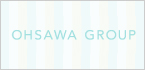 OHSAWA GROUP